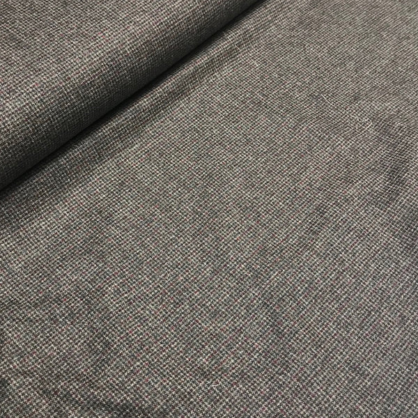 Abraham Moon 100% Wool Check