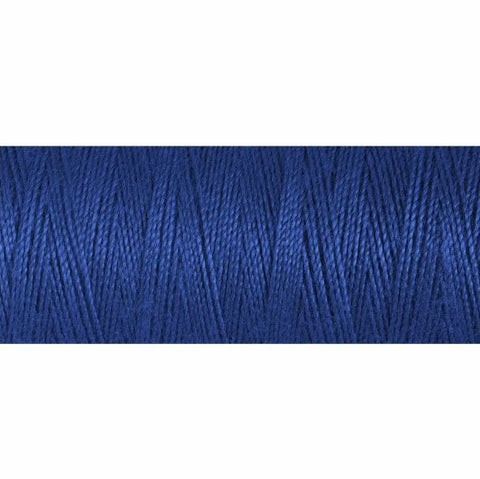 Gutermann Denim 100m Col. 6756