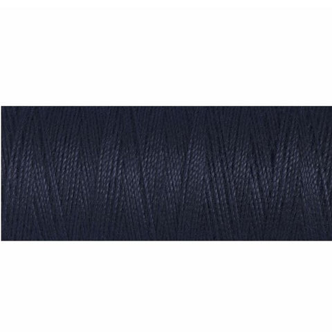 Gutermann Denim 100m Col. 6950