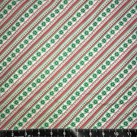 Windham Fabrics: Joy - Christmas Wrapping