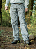 Jutland Pants (Variation 1) Sewing Pattern by Thread Theory Designs Inc.