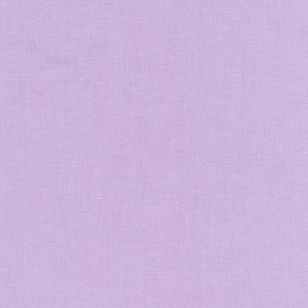 Kona Solids - Orchid