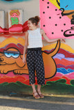 Sew House Seven: Nehalem Pant & Skirt Sewing Pattern