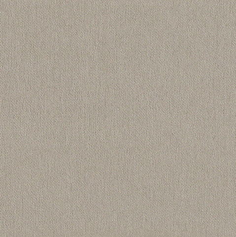 Taupe Slub Stretch Denim
