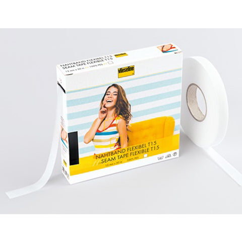 Vlieseline Flexible Seam Tape