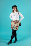 Fabricate Kit: Tilly and the Buttons Ness Skirt