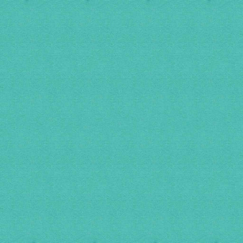 Dashwood Studio: Pop - Aqua