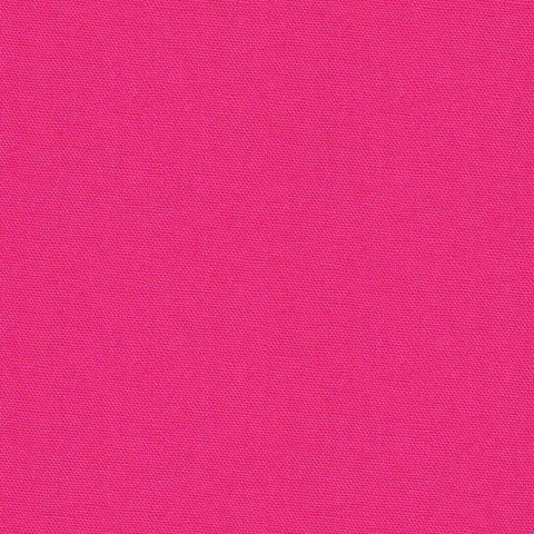 Dashwood Studio: Pop - Fuchsia