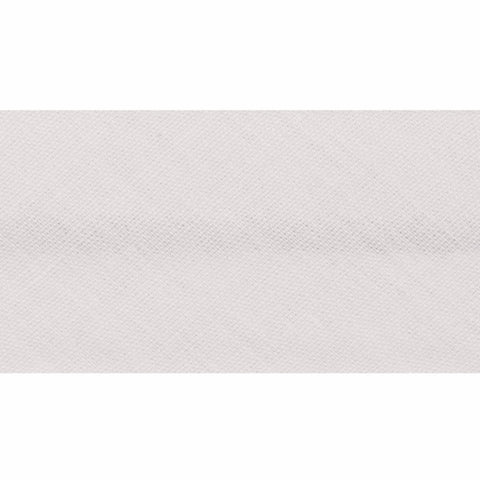 Polycotton Bias Binding: 25mm