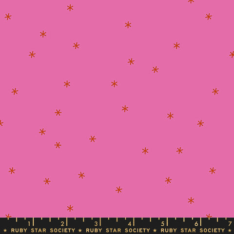 Ruby Star Society - Spark RS0005-23 by Melody Miller
