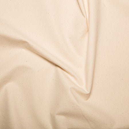 100% Cotton Good Quality Calico