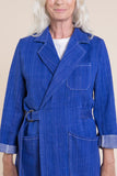 Closet Case: Sienna Maker Jacket Sewing Pattern