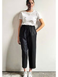 Merchant & Mills: The 101 Trouser Sewing Pattern