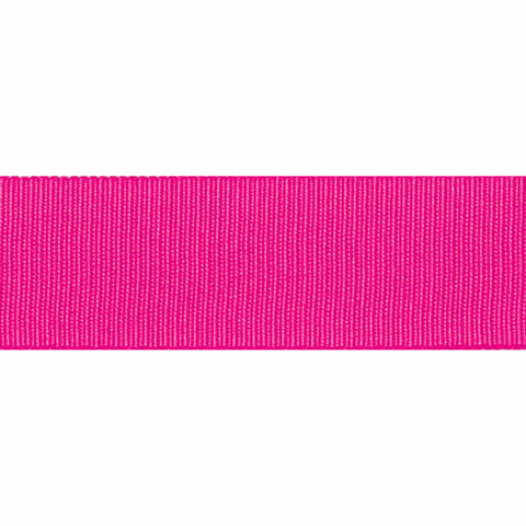 Grosgrain Ribbon: 16mm (4 Colours Available)