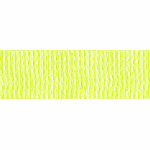 Grosgrain Ribbon: 25mm (10 Colours Available)
