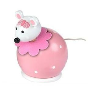 Mouse Money Box by Orange Tree Toys