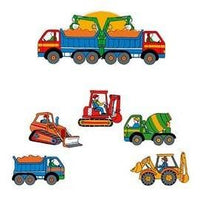 Vehicles Mobile by Lanka Kade