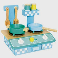 Childrens mini Wooden 'Oliver' Kitchen