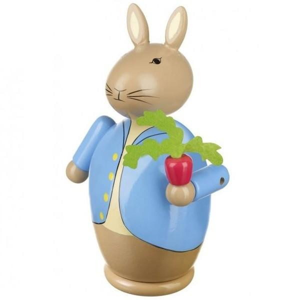Peter Rabbit Money Box by Orange Tree Toys