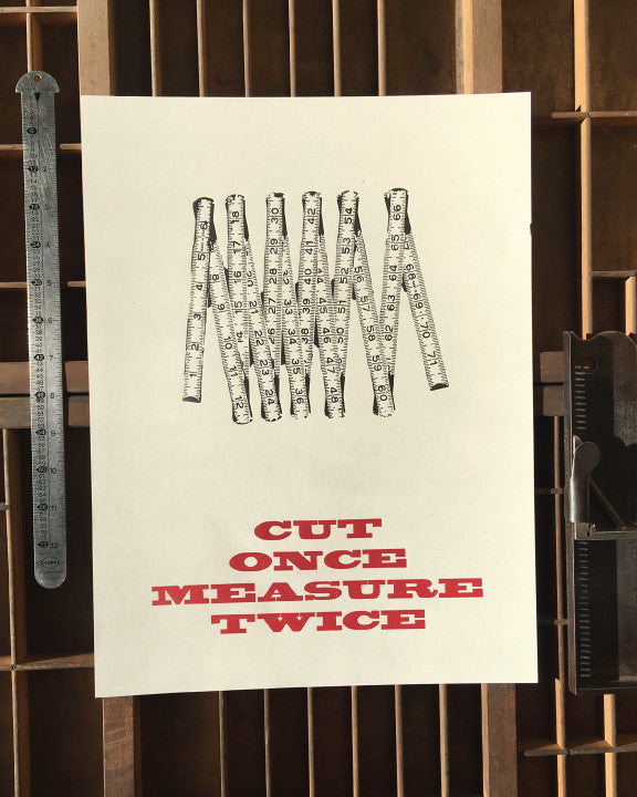 cut-once-measure-twice-letterpress-broadside