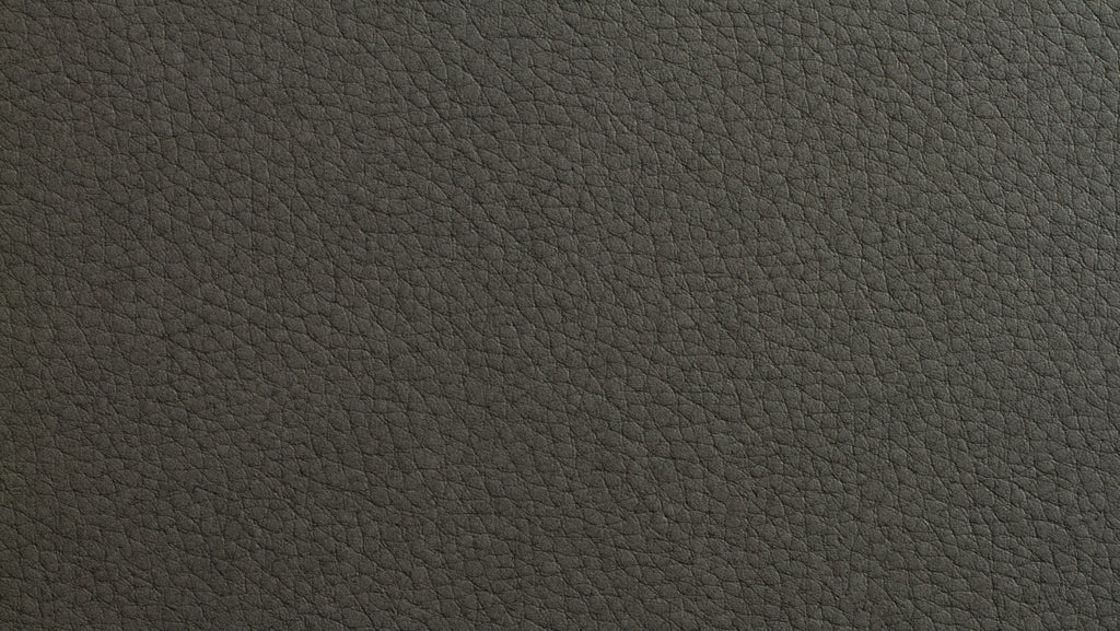Logbook Leather
