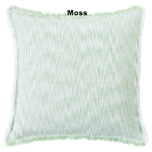 Siman Decorative Pillow