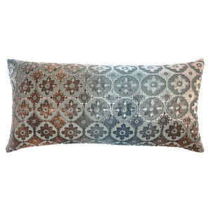 Small Moroccan Pillow