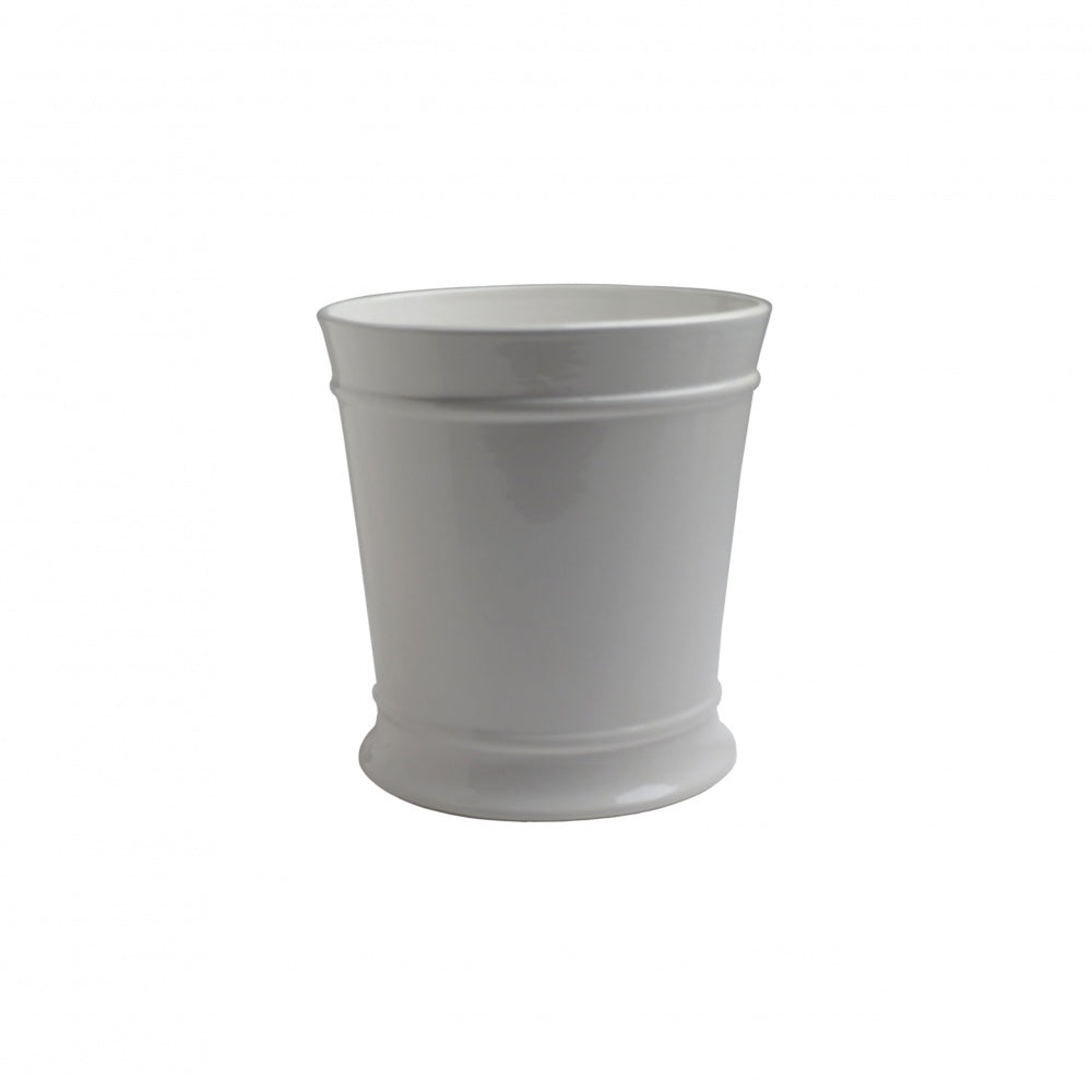 Lexington Wastebasket