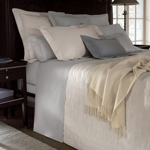 Triomphe Quilted Sham