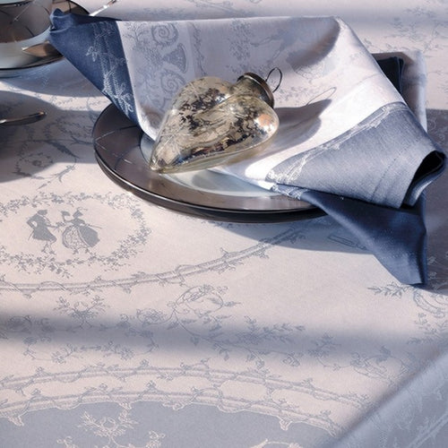Bagatelle Tablecloth