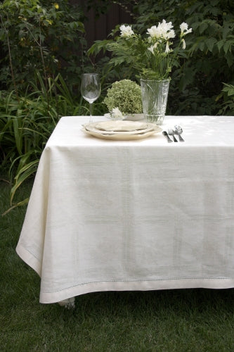 Natalie  Table Cloth