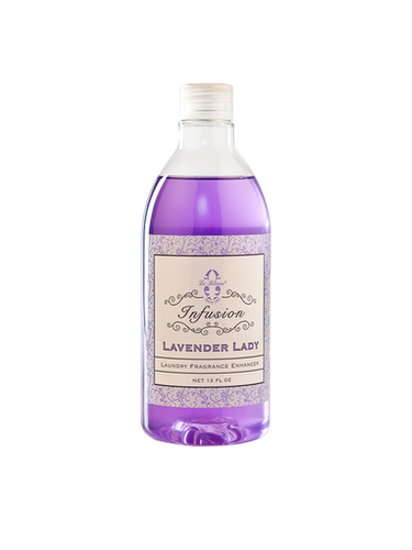 Fragrance Enhancer Lavender