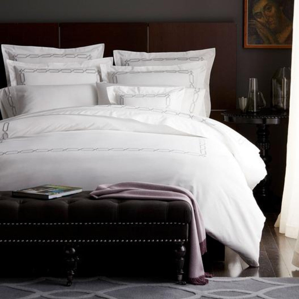 Arezzo Pillowcases