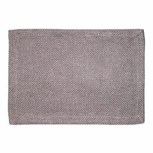 Lucent Coated Placemats