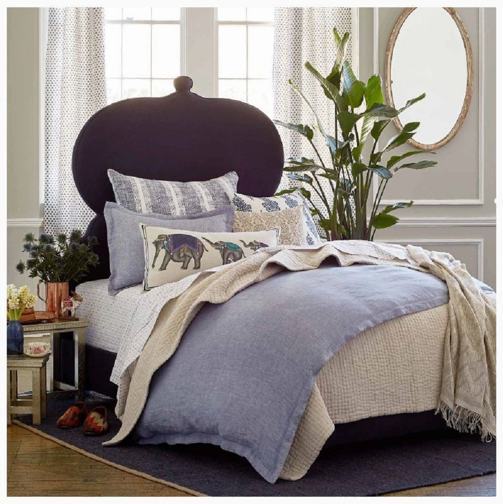Cabatti Duvet Cover Set