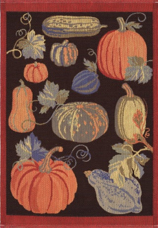 Pumpor Kitchen Towel