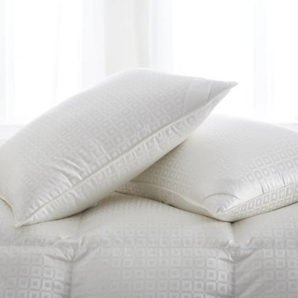 Scandia Luxembourg Pillows