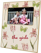"""The Girls"" Frames"