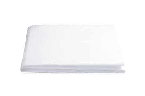Aziza Fitted Sheets
