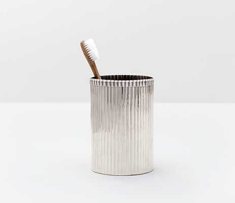Redon Brush Cup