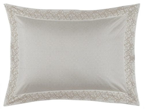 Palais Royal Boudoir Sham 50% OFF