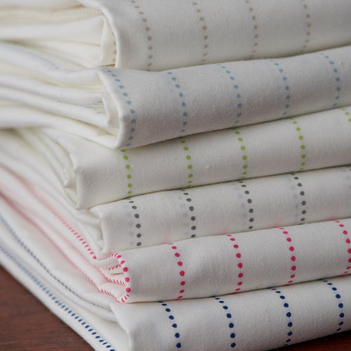 Riley Sheet Set
