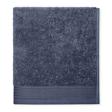 Coshmere Bath Towels