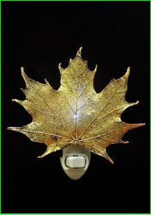 Sugar Maple Nightlight
