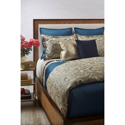 Arabesque Duvet Cover Set