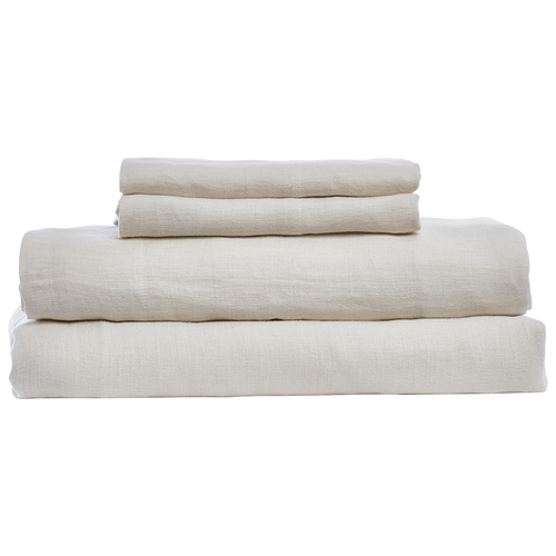 Cabatti Sheet Set