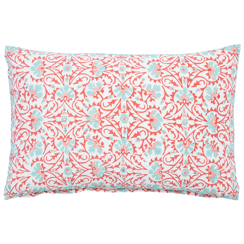 Torana Decorative Pillow