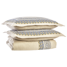 Sutta Duvet Cover Set