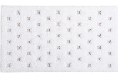 Alice Bath Rugs