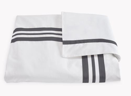 Allegro Pillowcases